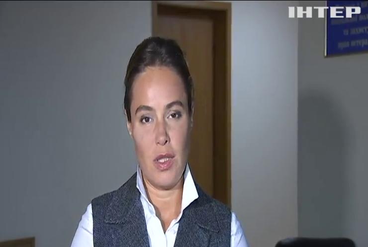 Наталія Королевська закликала підвищити прожитковий мінімум та оскаржити зміни до трудового кодексу