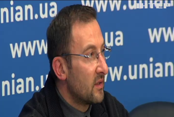 В'ячеслав Соболєв пообіцяв 2 млн за інформацію про замовника резонансного вбивства
