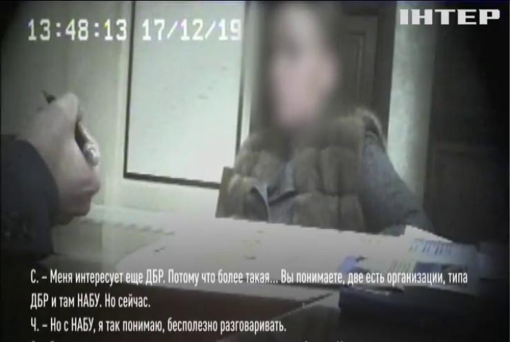 Податківців України чекає загальна переатестація