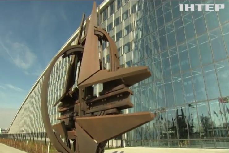 Країни НАТО завітають на навчання до Одеси