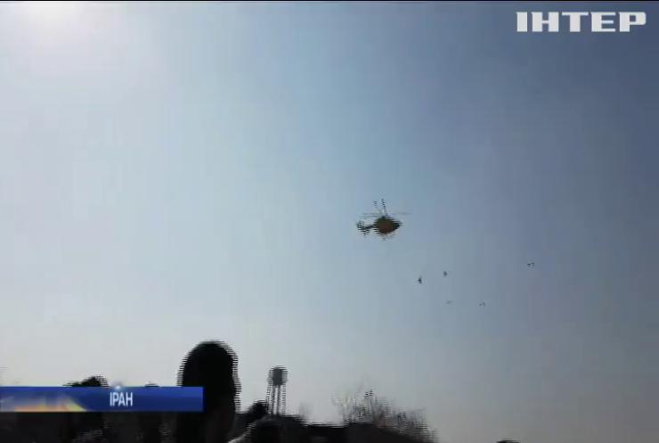 Розслідування збиття українського літака обговорять у Лондоні