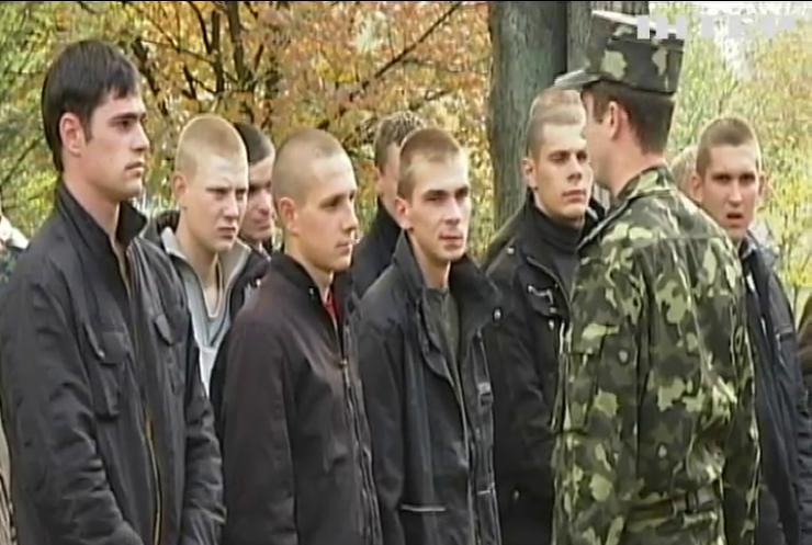 Володимир Зеленський повернув призов з 18 років