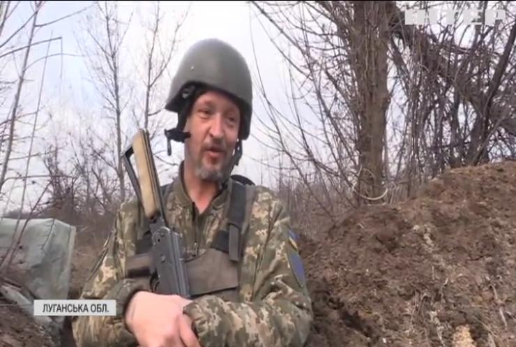 На переговорах у Мінську намагалися домовитись про розведення сил на Донбасі