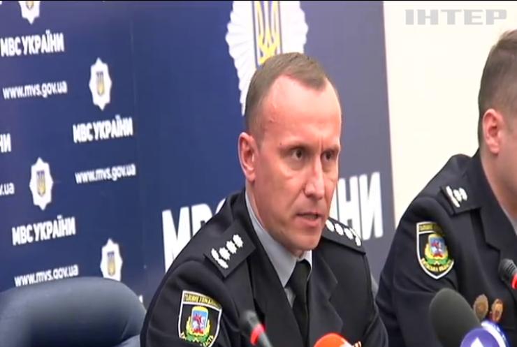 Вбивство Аміни Окуєвої: поліція відзвітувала про розкриття гучної справи