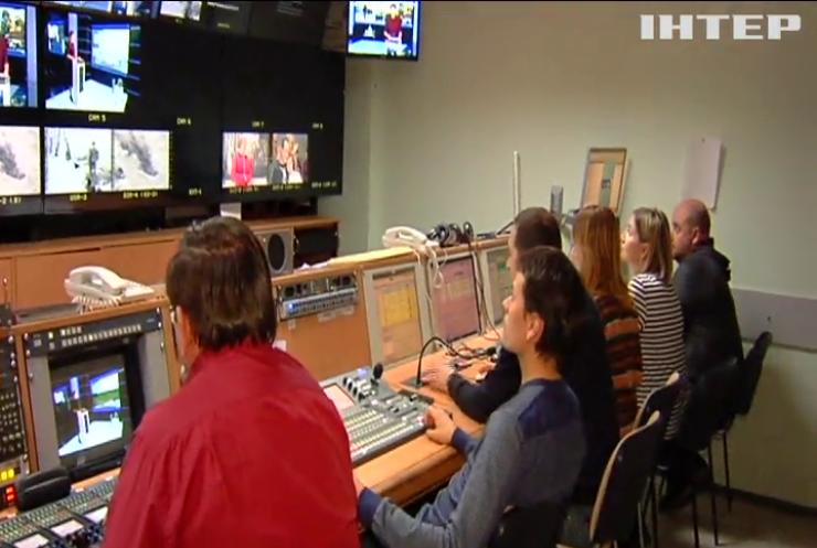Кодування телеканалів: як дивитися телевізор після 28 січня