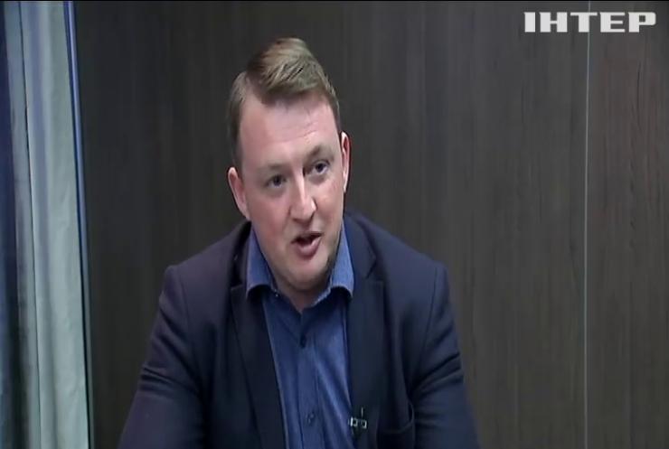 Борг України сягнув рекордної суми: оцінка ситуації від експертів