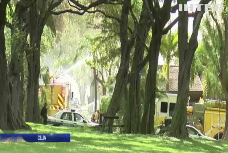 На Гаваях орендар напав на власницю квартири та розстріляв поліцейських