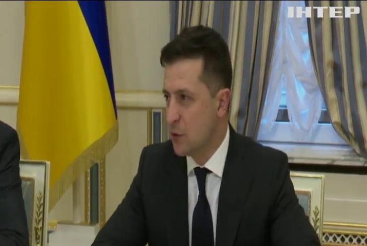 Авіакатастрофа українського літака: Іран дотримався більшості домовленостей у розслідуванні