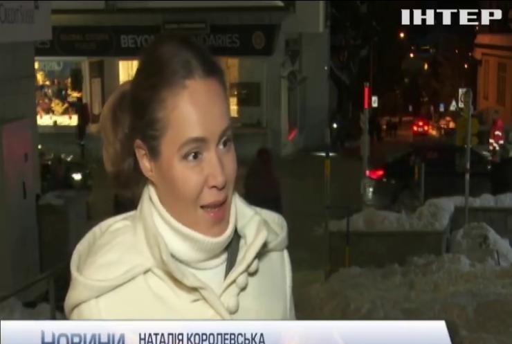 Наталія Королевська прокоментувала обіцянки податкових канікул інвесторам