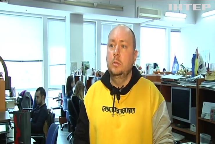 Наступ на свободу слова: в ОБСЄ розкритикували законопроект про ЗМІ в Україні
