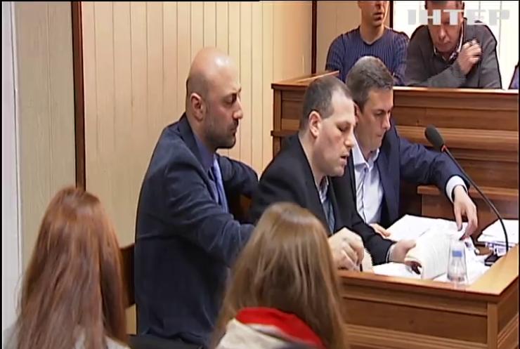 До справ Майдану повернулися попередні прокурори