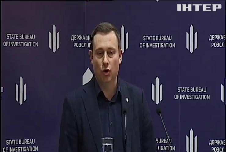 Чи був керуючий ДБР адвокатом президента-втікача Віктора Януковича