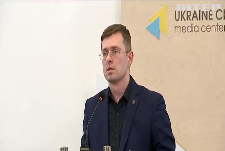 В Україні з'являться тест-системи для діагностики китайського коронавірусу