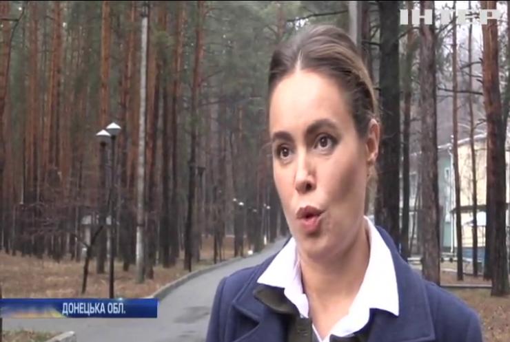 Наталія Королевська закликає зберегти для ветеранів унікальні військові шпиталі