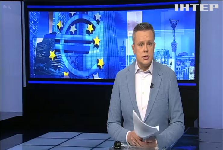 """""""Угода століття"""": Євросоюз закликав шукати компроміс"""