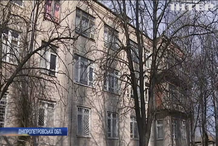 На Україну чекає пандемія туберкульозу - медики