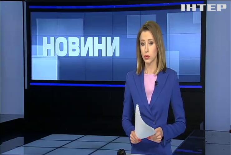 В Україні з'явились тест-системи для виявлення коронавірусу