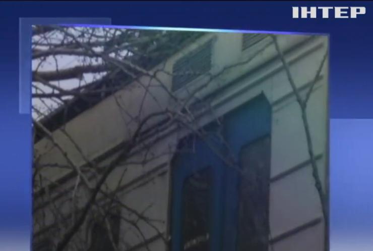 Сотні населених пунктів України постраждали від буревію