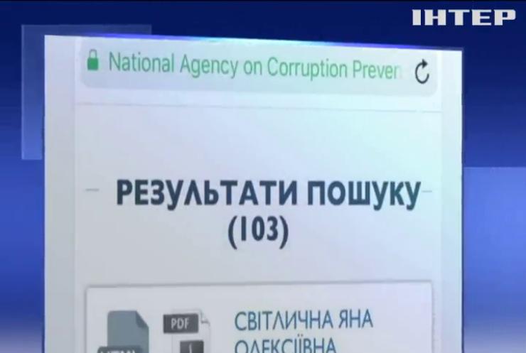На Харківщині у 179 окрузі з'явився клон кандидатки Юлії Світличної: хто стоїть за брудними технологіями?