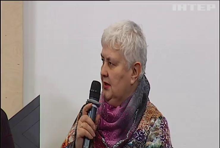 Сім'ї Героїв Небесної сотні вимагають розслідувати злочини на Майдані