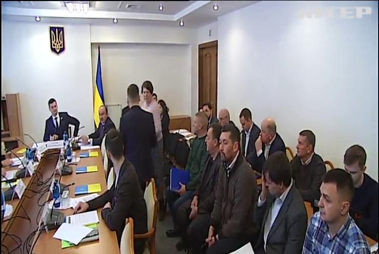 Розкрадання коштів у Федерації футболу України: хто покриває Главу ФФУ Андрія Павелка?