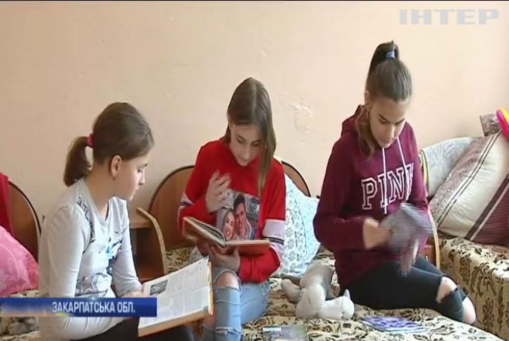 В Україні масово закривають тубдиспансери