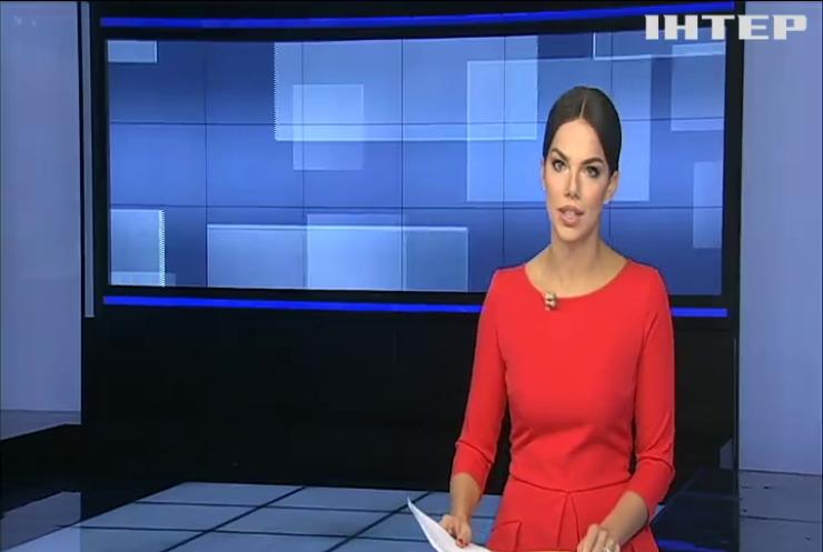 В Миколаївській області зіштовхнулися вантажівка та автобус