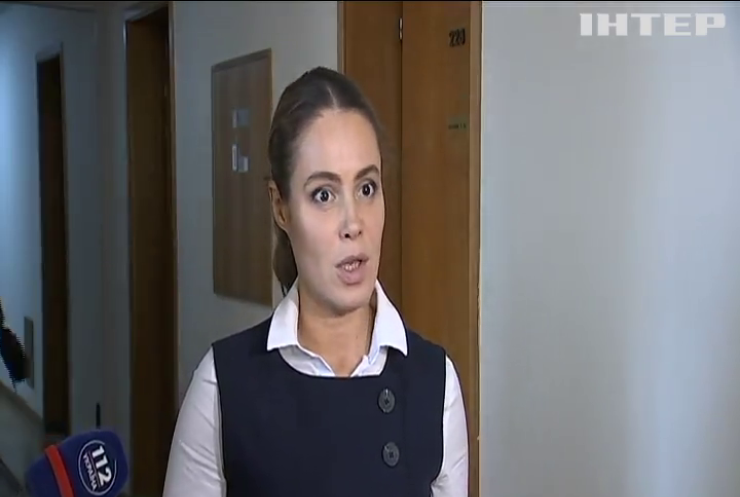 Наталія Королевська та Сергій Каплін закликали відкликати редакцію нового трудового кодексу