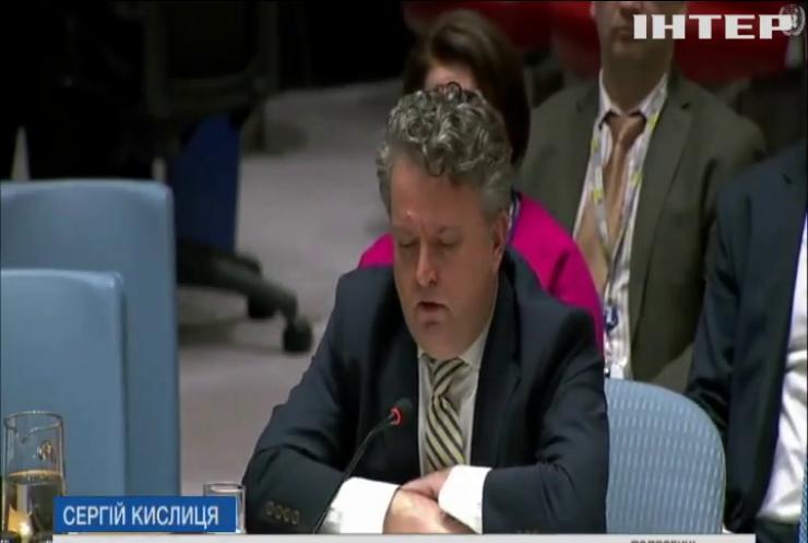 Війна на Донбасі: бойовики несподівано перейшли у наступ