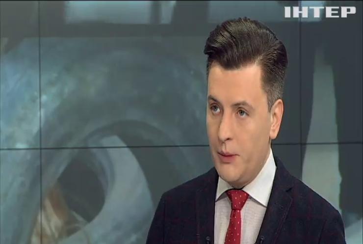 Протести в Нових Санжарах: в МОЗ оцінили безпеку українців