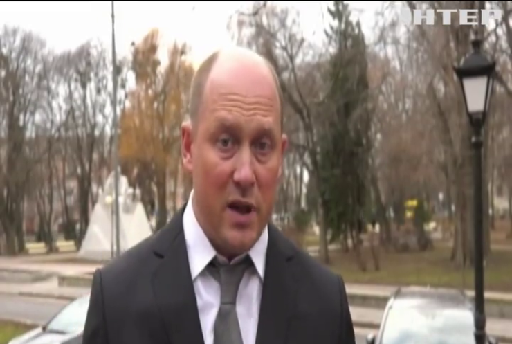 Сергій Каплін закликав до системної пенсійної реформи в Україні