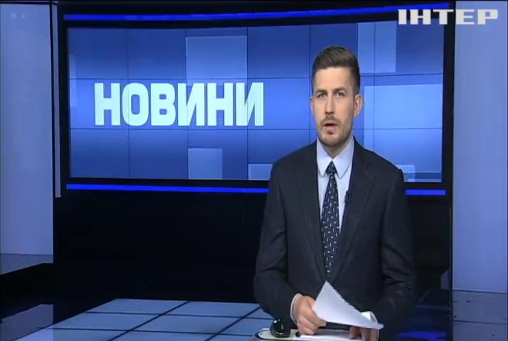 Коронавірус в Україні: як почувається хворий