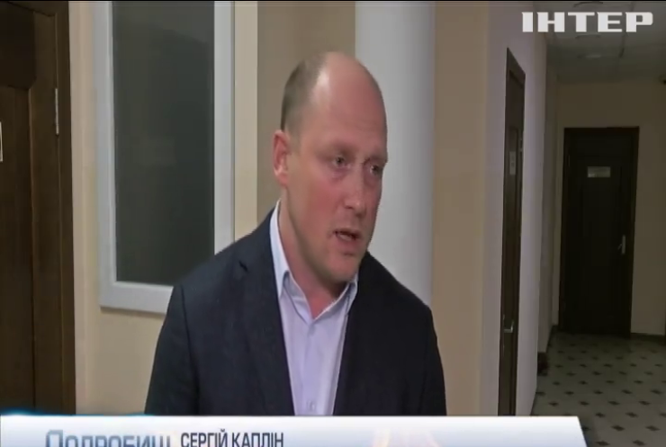 Подолати бідність: профспілки оприлюднили нагальні завдання для нового уряду - Сергій Каплін