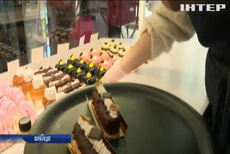 Засновниця вегетаріанської пекарні поділилася секретами успішного стартапу