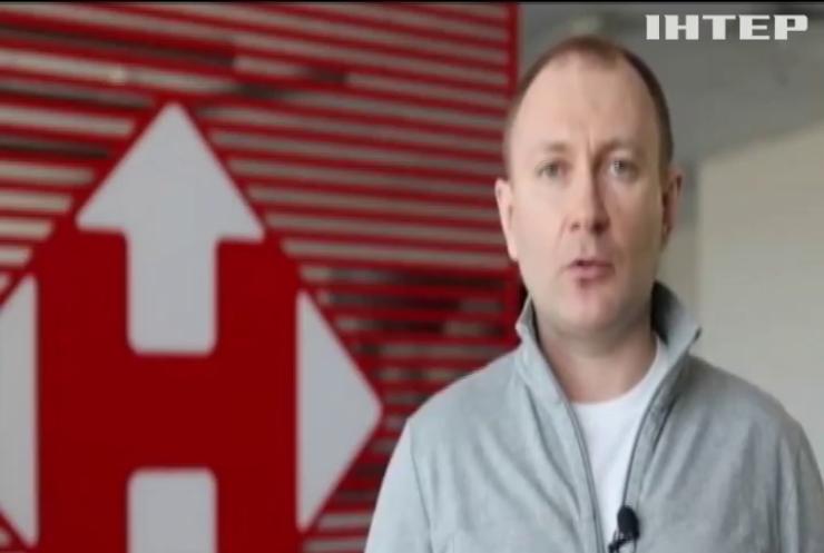 """""""Нова пошта"""" виділяє 25 мільонів гривень на боротьбу із короновірусом"""