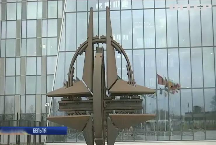 Пандемія коронавірусу не підриває боєздатності військ НАТО