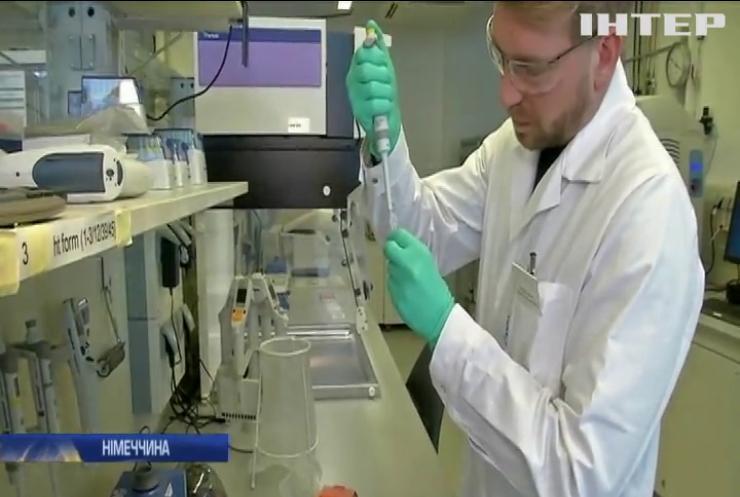 Вакцина від коронавірусу: Ізраїль звітує про успішне випробування