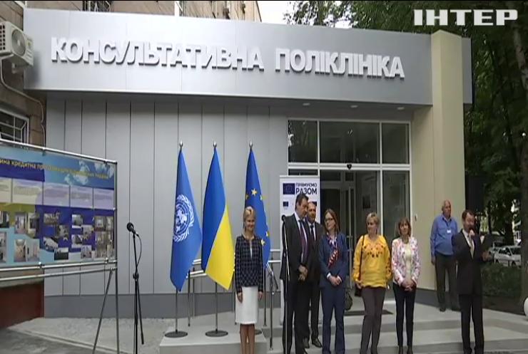 Юлія Світлична перемогла на проміжних виборах до парламенту в Харківській області