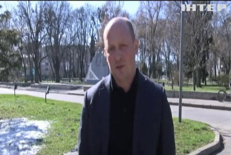 Держава має виплачувати мінімальну заробітну плату всім українцям, які тимчасово втратили роботу через карантин - Сергій Каплін