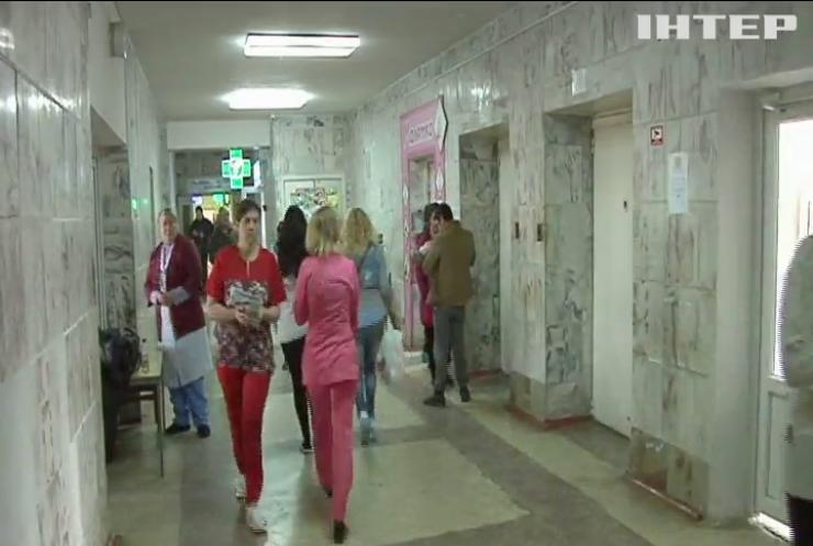 Зупинити коронавірус: відомі українські компанії долучилися до національного волонтерського руху