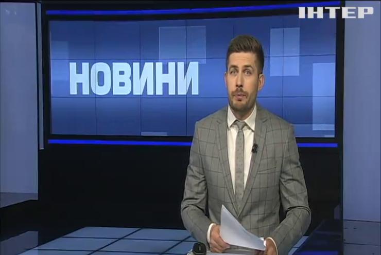 Кабмін зобов'язав українців після повернення з-за кордону відправлятися на самоізоляцію