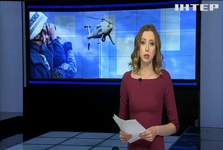 Бойовики на Донбасі заважають роботі ОБСЄ прикриваючись боротьбою із коронавірусом - ЗМІ