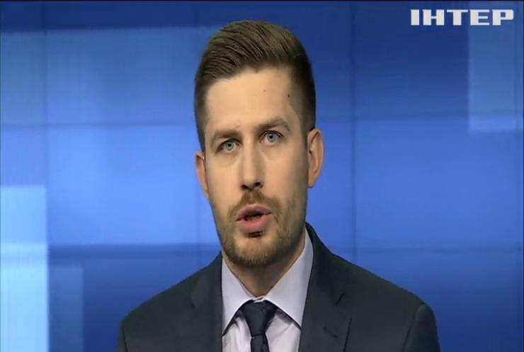 11 тисяч українців чекають на повернення додому - МЗС