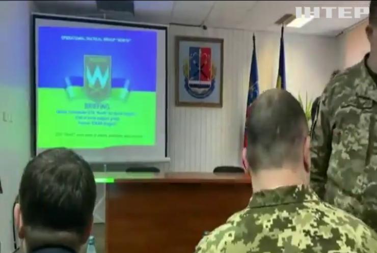 ОБСЄ перешкоджають роботу на Донбасі - Deutsche Welle
