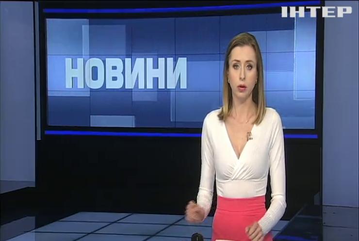 Коронавірус в Україні: прикордонники перевіряють міжнародні судна в портах