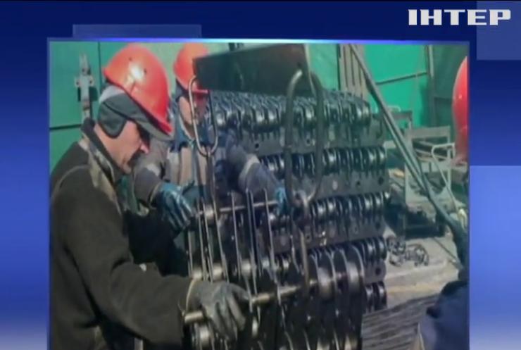 Київський метрополітен відремонтують під час карантину