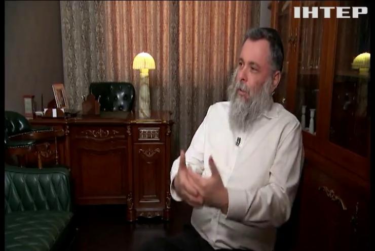 Столична Єврейська громада закликає дотримуватись карантину: поради від головного рабина Києва