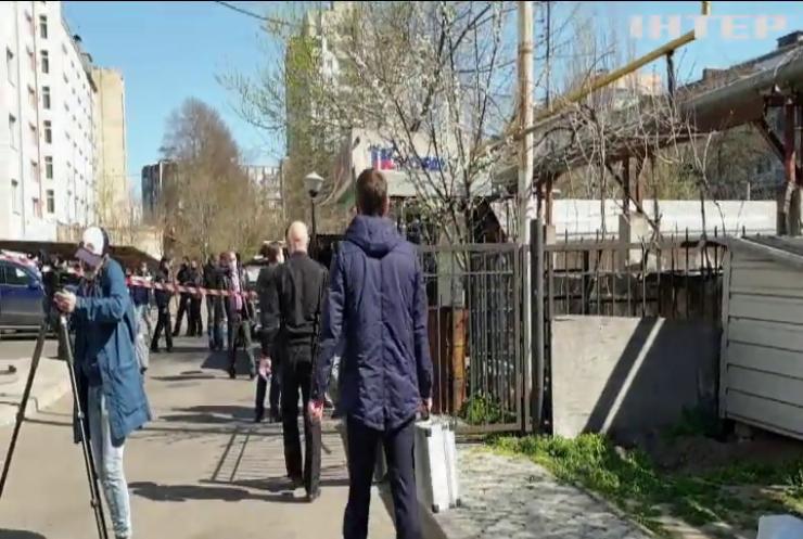 """У Миколаєві стріляли у """"Мультика"""": поліція розшукує снайпера"""