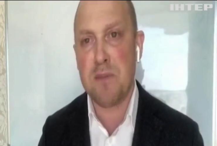 Держава має кредитувати бізнес та карати за невиплату зарплатні - Сергій Каплін