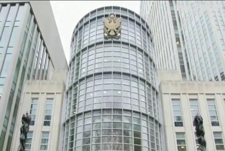 У США назвали хабарників FIFA, яким заплатили Росія та Катар